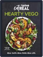 taste.com.au Cookbooks (Digital) Subscription June 1st, 2018 Issue
