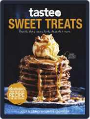 taste.com.au Cookbooks (Digital) Subscription March 7th, 2017 Issue