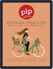 Pip (Digital) Subscription February 15th, 2019 Issue