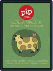 Pip (Digital) Subscription June 7th, 2018 Issue