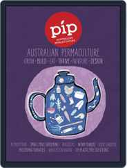 Pip (Digital) Subscription February 8th, 2018 Issue