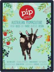 Pip (Digital) Subscription August 10th, 2017 Issue