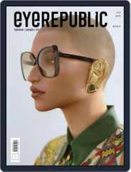 EYEREPUBLIC (Digital) Subscription September 15th, 2019 Issue