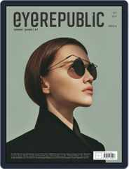 EYEREPUBLIC (Digital) Subscription June 27th, 2017 Issue