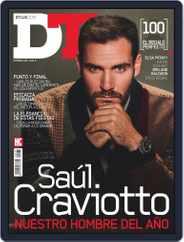 Dt (Digital) Subscription December 1st, 2016 Issue