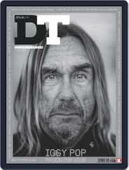 Dt (Digital) Subscription February 28th, 2016 Issue