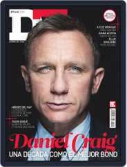 Dt (Digital) Subscription November 3rd, 2015 Issue