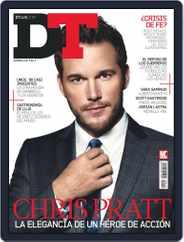 Dt (Digital) Subscription June 1st, 2015 Issue