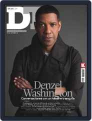 Dt (Digital) Subscription October 2nd, 2014 Issue