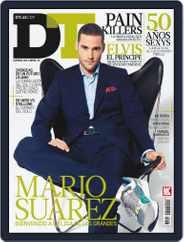 Dt (Digital) Subscription December 29th, 2013 Issue