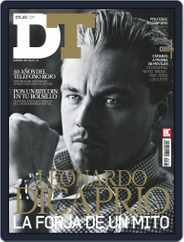 Dt (Digital) Subscription May 1st, 2013 Issue