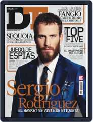 Dt (Digital) Subscription April 1st, 2013 Issue
