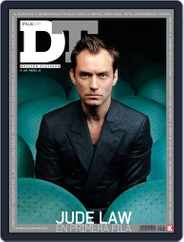 Dt (Digital) Subscription March 4th, 2013 Issue