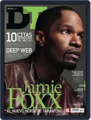 Dt (Digital) Subscription January 10th, 2013 Issue