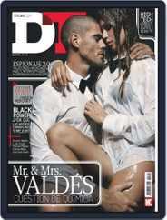 Dt (Digital) Subscription November 3rd, 2011 Issue