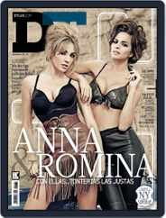 Dt (Digital) Subscription July 5th, 2011 Issue