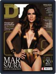 Dt (Digital) Subscription May 26th, 2011 Issue