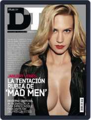 Dt (Digital) Subscription September 30th, 2010 Issue