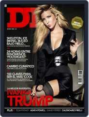 Dt (Digital) Subscription December 20th, 2007 Issue