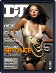 Dt (Digital) Subscription March 20th, 2007 Issue