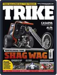 Trike (Digital) Subscription June 12th, 2017 Issue