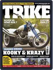 Trike (Digital) Subscription March 19th, 2015 Issue