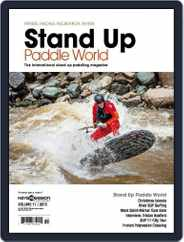 Kayak Session (Digital) Subscription June 25th, 2015 Issue
