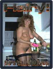 Wives from the 90's Adult Photo (Digital) Subscription May 3rd, 2018 Issue