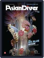 Asian Diver (Digital) Subscription March 20th, 2014 Issue