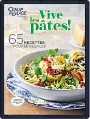 Coup de Pouce - Hors-séries (Digital) Subscription February 11th, 2020 Issue