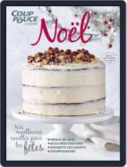 Coup de Pouce - Hors-séries (Digital) Subscription October 1st, 2019 Issue