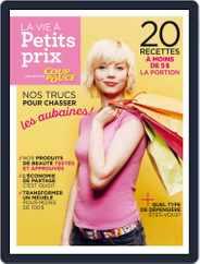 Coup de Pouce - Hors-séries (Digital) Subscription July 4th, 2018 Issue