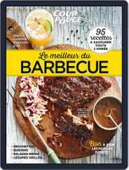 Coup de Pouce - Hors-séries (Digital) Subscription April 25th, 2018 Issue