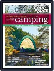 Coup de Pouce - Hors-séries (Digital) Subscription April 1st, 2017 Issue
