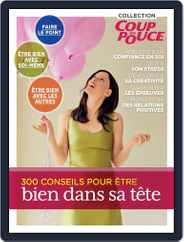 Coup de Pouce - Hors-séries (Digital) Subscription December 1st, 2016 Issue