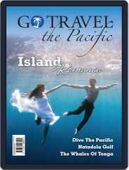 Go Travel The Pacific Magazine (Digital) Subscription September 4th, 2014 Issue