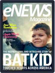 Enews (Digital) Subscription June 25th, 2015 Issue