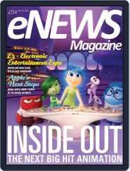 Enews (Digital) Subscription June 18th, 2015 Issue