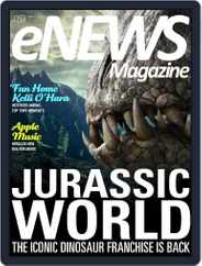 Enews (Digital) Subscription June 11th, 2015 Issue