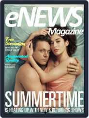 Enews (Digital) Subscription June 4th, 2015 Issue