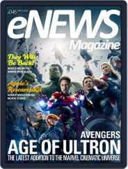 Enews (Digital) Subscription April 23rd, 2015 Issue