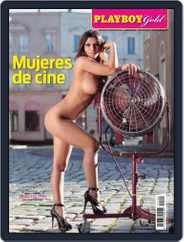Playboy Gold España (Digital) Subscription September 24th, 2012 Issue
