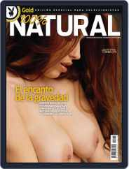 Playboy Gold España (Digital) Subscription March 28th, 2011 Issue