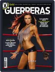 Playboy Gold España (Digital) Subscription January 6th, 2009 Issue