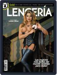 Playboy Gold España (Digital) Subscription December 2nd, 2008 Issue
