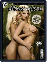 Playboy Gold España (Digital) Subscription November 6th, 2008 Issue