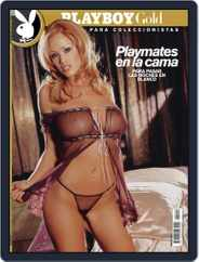 Playboy Gold España (Digital) Subscription April 29th, 2008 Issue