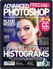Advanced Photoshop (Digital) Subscription April 15th, 2015 Issue