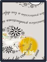 Проект International/project International (Digital) Subscription November 28th, 2013 Issue