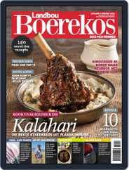 Landbou Boerekos (Digital) Subscription May 28th, 2014 Issue